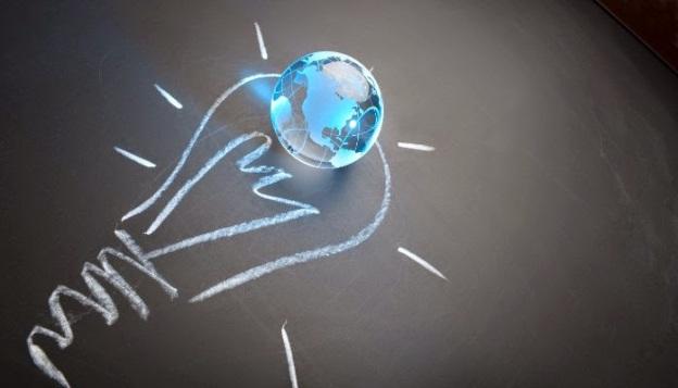 rol del CIO y RRHH en proceso de cambio