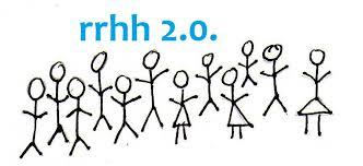 RRHH 2.0